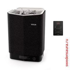 Электрическая печь Tylo Sense Combi 6 кВт + Пульт Pure - фото, описание, отзывы.