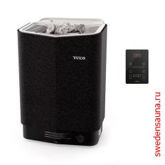 Электрическая печь Tylo Sense Combi 8 кВт + Пульт Pure - фото, описание, отзывы.