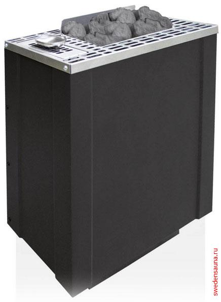 Электрическая печь EOS Bi-O Filius 6 кВт - фото, описание, отзывы.