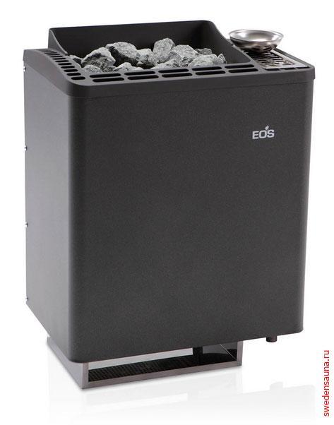 Электрическая печь EOS Bi-O Tec 9 кВт - фото, описание, отзывы.