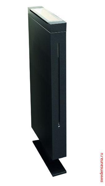 Парогенератор для Mythos 2 кВт (Левосторонний) - фото, описание, отзывы.