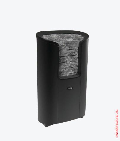 Электрическая печь Helo CAVA 9 DET - фото, описание, отзывы.