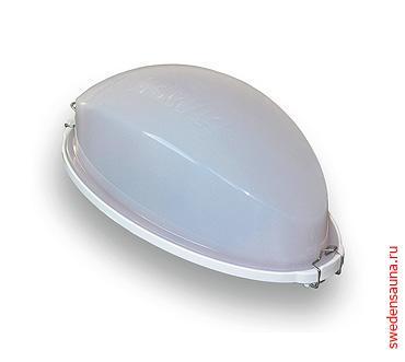 Светильник для сауны Harvia SAS21060 (40 Вт) - фото, описание, отзывы.